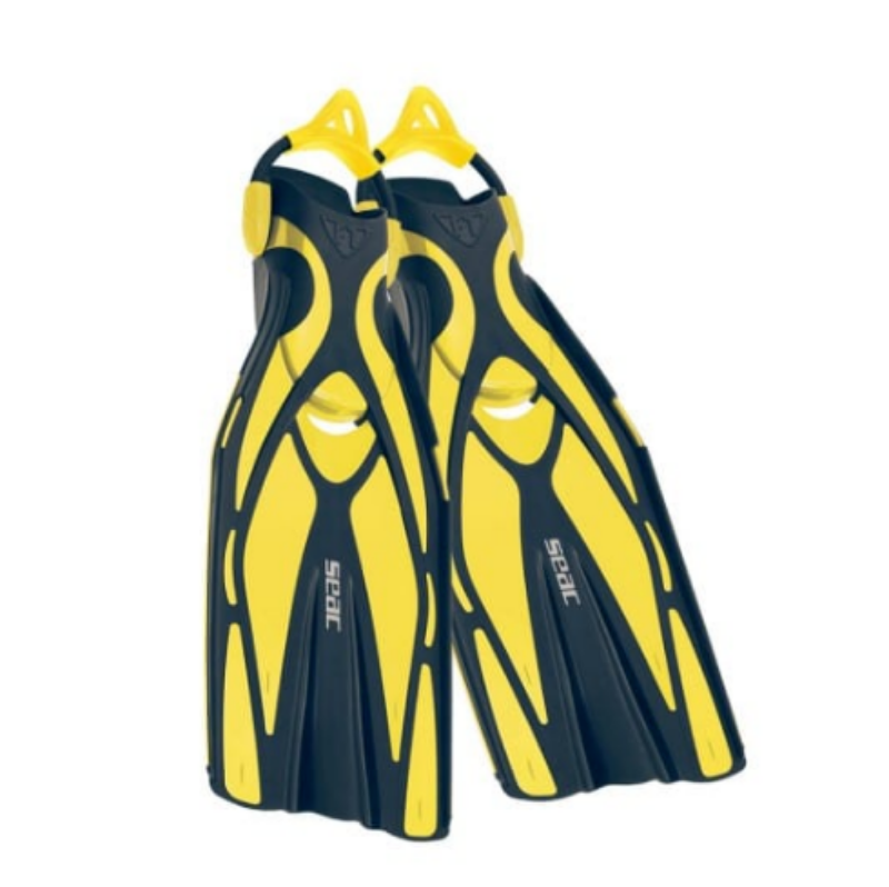 seac-f1-sling-strap-giallo