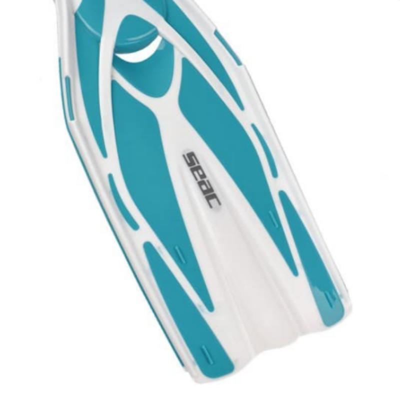 seac-f1-sling-strap-bianco-azzurro