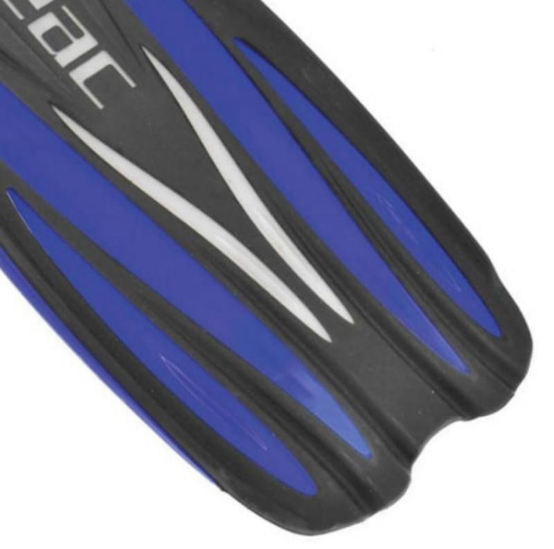 seac-gp100-sling-strap-blu