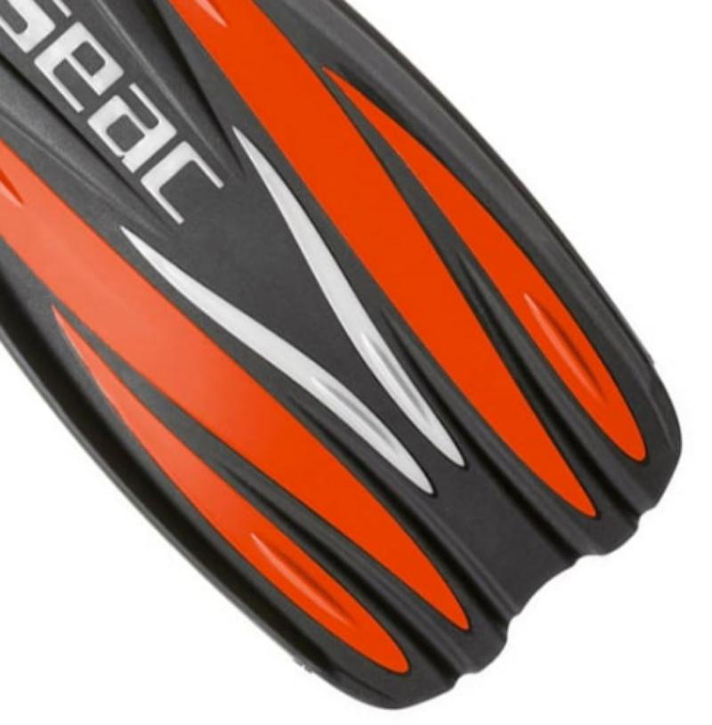 seac-gp100-sling-strap-rosso