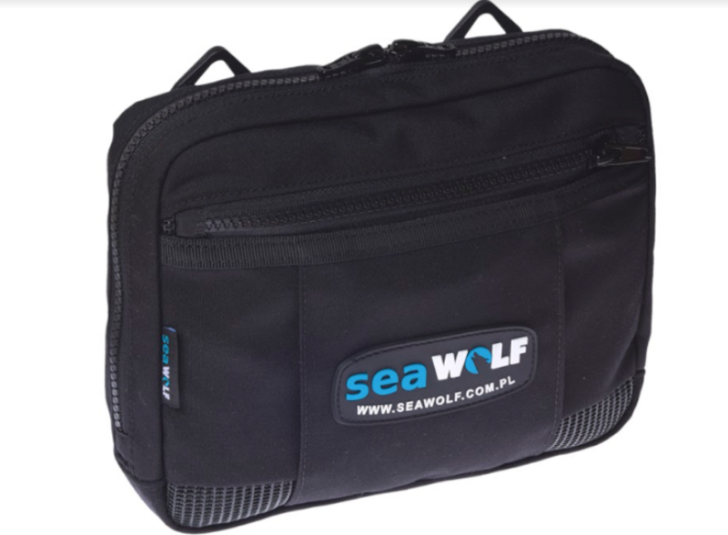 pouch-bag-s-seawolf
