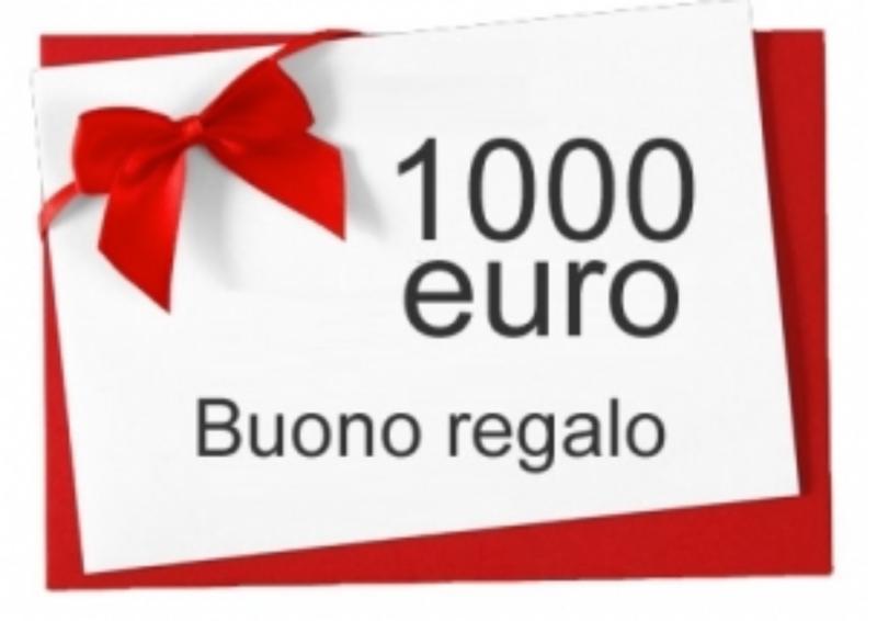 buono-regalo-1000