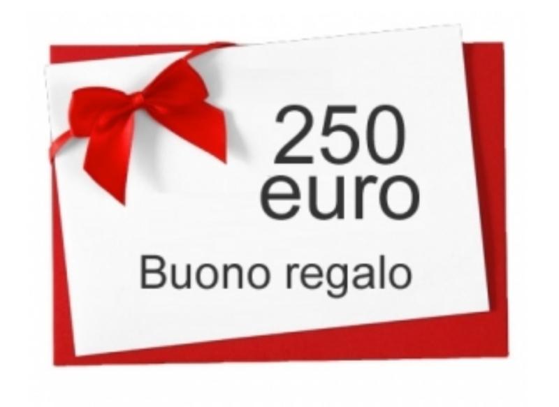 buono-regalo-250