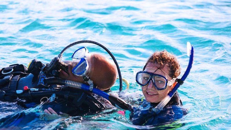 corso-rescue-diver
